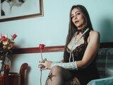 AbigailBenson photos