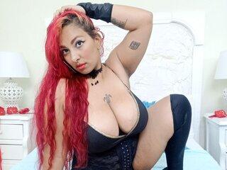 AdelaCruz private