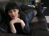 AdriannaDream livejasmin.com