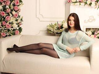 AlexandraLonly show