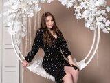 AliceAddington livejasmin.com