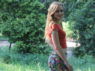 Amaliarose ass