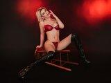 AmyHennesy naked