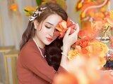 AngelaKwon cam
