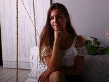 AngelinaGrante webcam