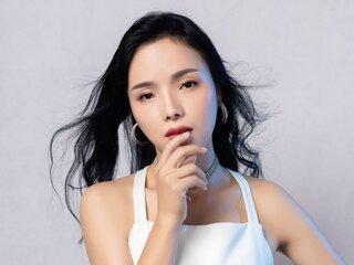 AnneJiang livejasmin