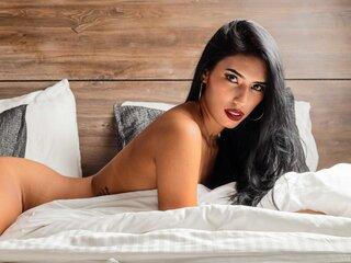 AnnyMeyer sex