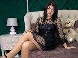 BeatriceMarlow livejasmin.com