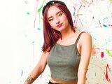 BeckyMorris livejasmin.com