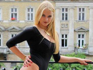 BlondieAlice free