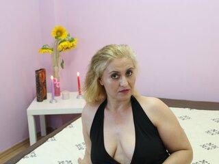 blondyhoty amateur