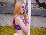 CamilaVillareal videos