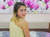 CarolineMoreno pictures