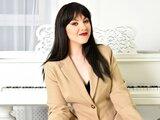 CharlotteAdamson livejasmin.com