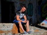 DarrenBondd pictures