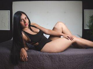DianaRua ass