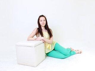 ElinaGreat cam