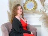 EmiliaWhitney livejasmin.com