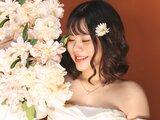 EmilyJulia livejasmin.com