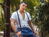 ErickOlson photos