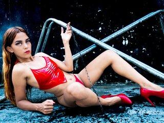 EsmeraldaVegas nude