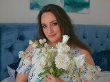 EvaMeier photos