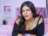 FernandaGonzales pussy