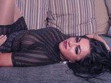 GabrielleBlack pictures
