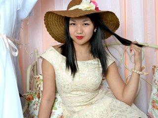 GeishaSong shows