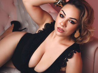 HeidiBailey anal
