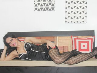 IvanaMoore camshow