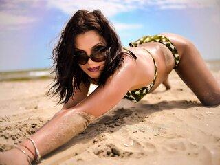 JaniceRayne naked