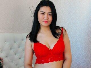 JasminStamina online