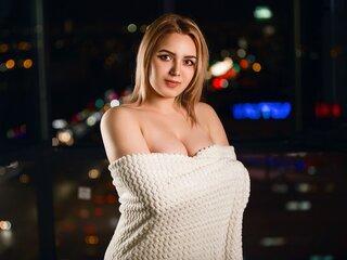 JenniferMolly webcam