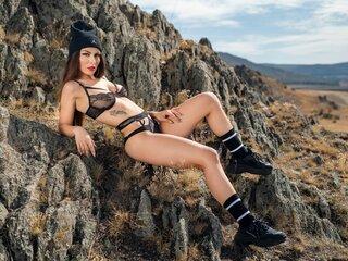 KaylaMild nude