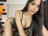 KimberlyHayes videos