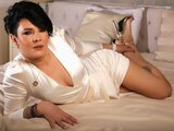LeylaClay jasmin