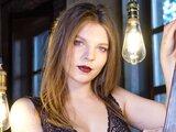 LiliaHill photos