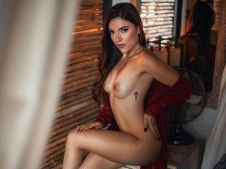 LissaHills nude