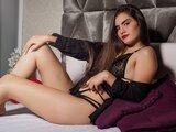 LouisaMorrow online