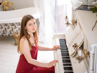 LucySwan livejasmin.com