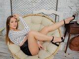 LydiaParker online