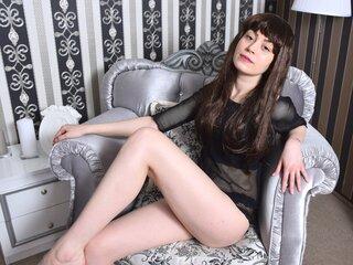 MeganBrown nude