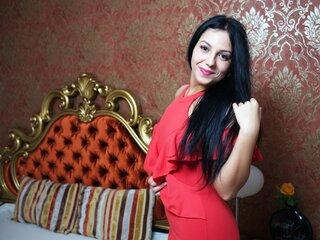 NataliaSmith photos