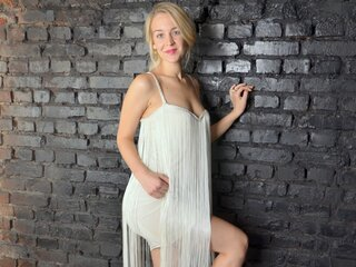OhDelice naked