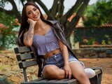 OliviaLong naked