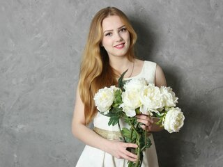 PrettyArisha amateur