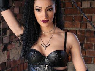 RavenTheQueenX webcam