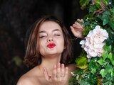 RojoBlanco jasmine
