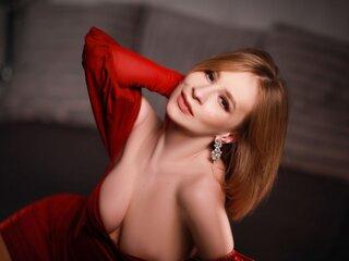 RuxandraSelin naked
